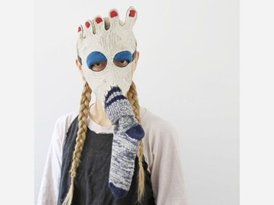 Simple Solutions to the Masked/Unmasked Controversy in Schools